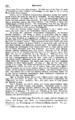 Krafft-Ebing, Fuchs Psychopathia Sexualis 14 120.png