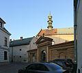 Krakow StJosephChurch B10.jpg