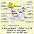Krakow ak miechow.png