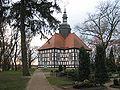 Krausnick-Kirche-02.jpg