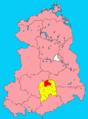 Kreis Eilenburg im DDR-Bezirk-Leipzig.PNG
