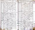 Krekenavos RKB 1849-1858 krikšto metrikų knyga 045.jpg