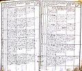 Krekenavos RKB 1849-1858 krikšto metrikų knyga 120.jpg