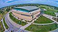 Kress Events Center.jpg
