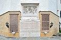 Kriegerdenkmal Mariapfarr 01.jpg