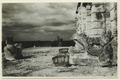 Krigarnas tempel - SMVK - 0307.f.0060.tif