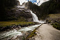 Krimmler Wasserfälle von der Seite.jpg