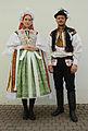 Kroj Staré Město - nevěsta a ženich.jpg