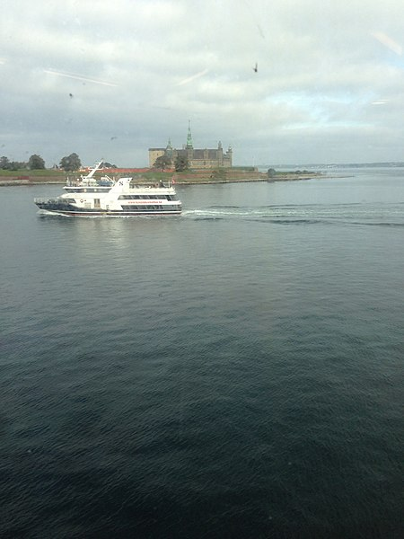 File:Kronborg - panoramio (7).jpg
