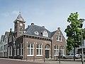 Kruiningen, het bouwraadhuis foto9 2012-05-17 12.16.JPG