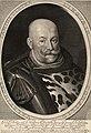 Kryštap Radzivił. Крыштап Радзівіл (W. Delff, 1639).jpg