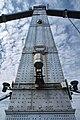 Krymsky Bridge Tower June 2009 03.JPG