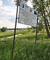 Krzna River in Biala Podlaska (1).jpg