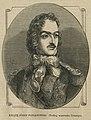 Książę Józef Poniatowski (43662).jpg
