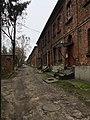 Księży Młyn - domy robotnicze.jpg