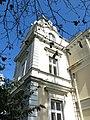 Kuća kralja Petra I Karađorđevića 10.jpg