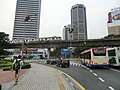 Kuala Lumpur City Centre, Kuala Lumpur, Federal Territory of Kuala Lumpur, Malaysia - panoramio (22).jpg