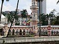 Kuala Lumpur City Centre, Kuala Lumpur, Federal Territory of Kuala Lumpur, Malaysia - panoramio (40).jpg