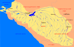 Kuban basin.svg