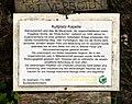 Kultplatzkapelle by Charlotte + Johannes Seidl - sign 03.jpg