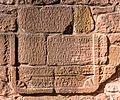 Kulturdenkmaeler Annweiler am Trifels Burg Trifels (Denkmalzone) 024 2016 04 28.jpg