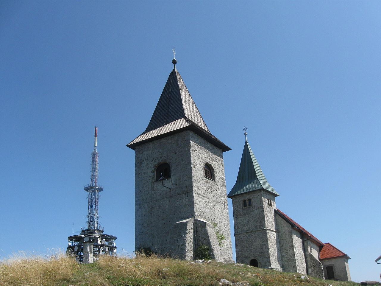 Kum cerkev oddajnik 1.jpg