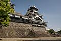 Kumamoto Castle 07n3200.jpg