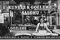 Kunefe Gozleme Salonu (86806345).jpeg