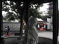 Kunshan, Suzhou, Jiangsu, China - panoramio (46).jpg
