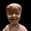 Kunsthistorisches Laughing Boy Desiderio da Settignano 23062013 1.jpg