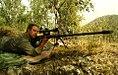 Kurdish PKK Guerilla (11586702663).jpg