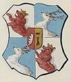 Kurlandyja. Курляндыя (B. Starzyński, 1875-1900).jpg