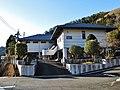 Kurohone Museum of History and Ethnicity.jpg
