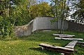 Kurpark Oberlaa, old thermal water well.jpg