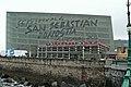 Kursaal-san sebastian-9-2005.JPG