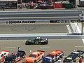 Kurt Busch 2017 Toyota Save Mart 350 qualifying.jpg