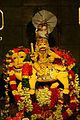 Kurukkatti masi periyasamy temple1.jpg