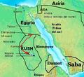 Kush-591aC.png