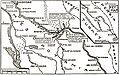 Kut-el-Amara-map.jpg