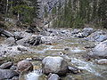 Kyngyrga (river).jpg