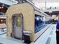Kyoto Railway Museum (16) - JNR 583 series Kuhane 581-35.jpg
