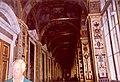 L'Hermitage July 1996 02.jpg