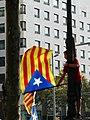 L'Illa Diagonal - V catalana P1250613.jpg