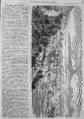 L'Illustration - 1858 - 053.png