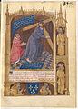 L'Imitation de Jésus Christ - BNF Fr929 f7r.jpg