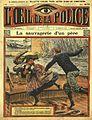 L'OEil de la police n°2 1908.jpg