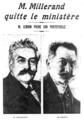 L'Ouest-Éclair janvier 1913.png