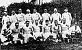 L'U.S.A.P. vainqueur du championnat de France de rugby à XV 1938.jpg