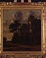 L'auberge - Cornelis Dekker - musée d'art et d'histoire de Saint-Brieuc, DOC 195.jpg