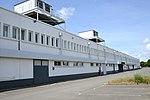 L'usine de l'ancienne Société de Construction Aéronavale (22).JPG